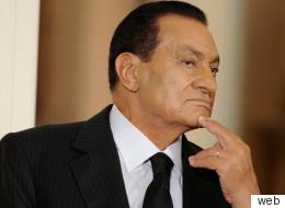 لماذا ينبغي تفكيك الفصائل الإسلامية؟ (3) ما جنته أيدي الجماعة الإسلامية والإخوان في عهد مبارك