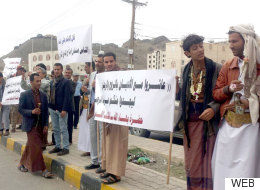 الإعدام للبهائيين اليمنيين.. ماذا يحدث في بلاد اليمن السعيد؟