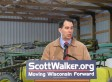 Scott Walker Campaign Releases Attack Ads Against Democrats In Recall Race
