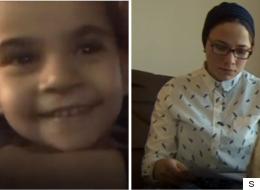 فيديو.. قصة طبيبة مصرية تعمل بشكل قانوني ببريطانيا تعيش أياماً صعبة بعد رفض السلطات استقدام طفلتها