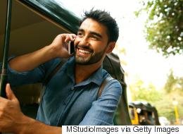هاتفك المحمول بريء من التسبب في الإصابة بالسرطان.. لكن تجنب إجراء المكالمات والشبكة ضعيفة