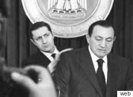 في ذكرى التنحي.. عن خطاب مبارك الذي لم يشفع له
