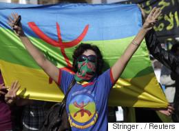 إلى من يدافع عن الأمازيغية: أنتم تضروا القضية أكثر من نفعها