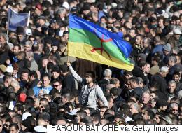 يؤمنون بتعدد الزوجات ويحذرون من الأمازيغ والتعدد داخل الوطن.. عن تناقض السياسيين بالجزائر