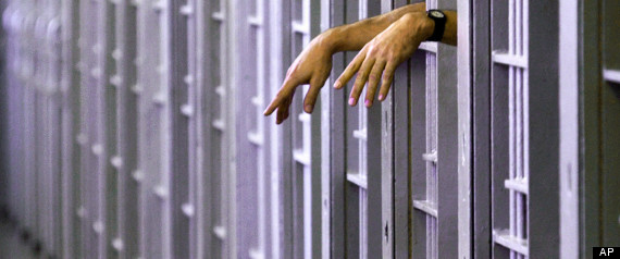 Illinois Prison Overcrowding Early Release