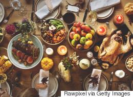 بالتجميد وقطرات من الخل.. اختبر غش الحليب والخضراوات والعسل منزلياً بخطوات بسيطة