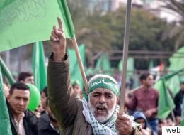 مذكرات الدكتور عدنان المسودي عن تأسيس حركة حماس وكيف بدأت؟