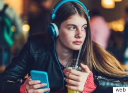 استخدام شبكات التواصل الاجتماعي أكثر من 50 مرة بالأسبوع يعرضك للعزلة.. دراسات تثبت ذلك