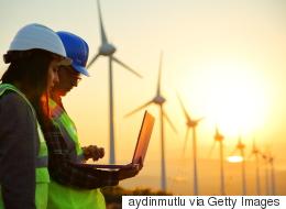 هل تسهم التكنولوجيا في حل إشكالية الطاقة؟