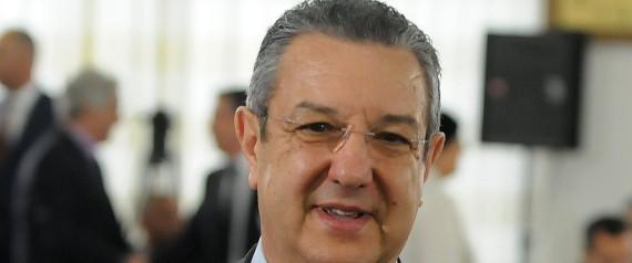 MOHAMED LOUKAL