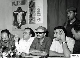 5 عقبات مرت بها منظمة التحرير الفلسطينية منذ نشأتها لم تنجح في إسقاطها