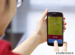 600 ألف مستخدم غاضبين يوقِّعون عريضة ضد تحديث سناب شات