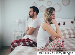 أنت مخطئ في مفهوم الرومانسية! الأزواج المتجادلون أكثر سعادةً ممن يتجنبون المشاحنات