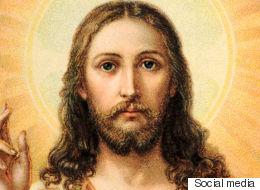 مؤرِّخ أميركي: النبي عيسى كان قصيراً بديناً رثَّ الثياب.. وصورته المعروفة غير دقيقة