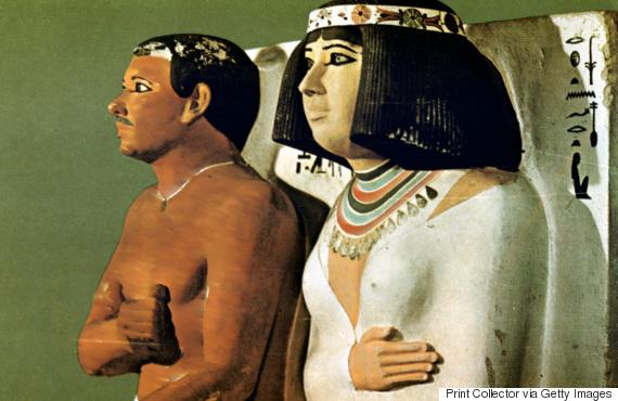 prince rahotep