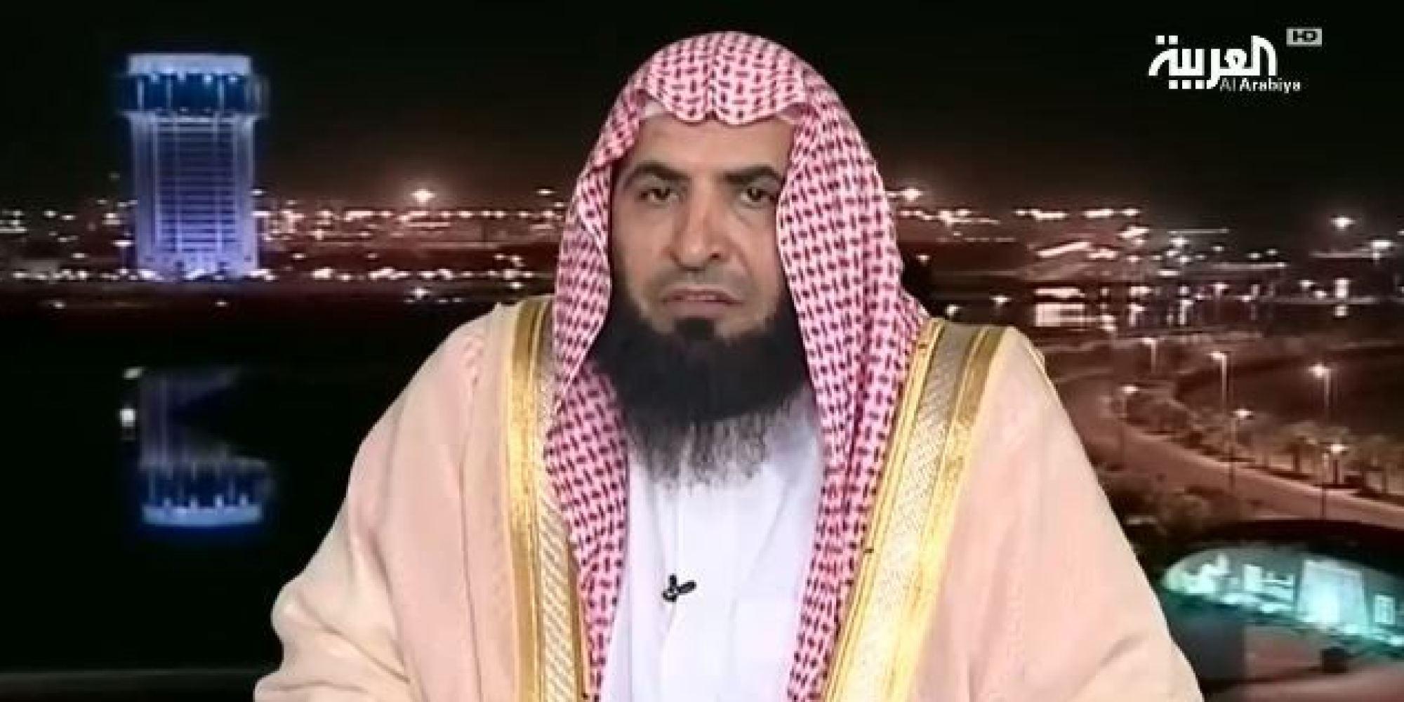 السعودية.. عضو سابق  بالهيئة : عيد الحب مناسبة اجتماعية ولا حرج شرعاً