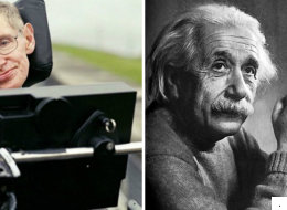 العلم والفلسفة أيهما تابع للآخر؟.. أينشتاين وستيفن هوكينغ نموذجاً