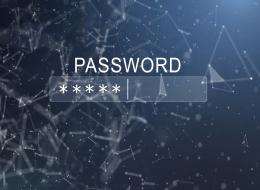 هل نسيت كلمة المرور الخاصة بحاسوبك.. هكذا يمكنك إعادة تعيينها عبر شاشة ويندوز الخارجية