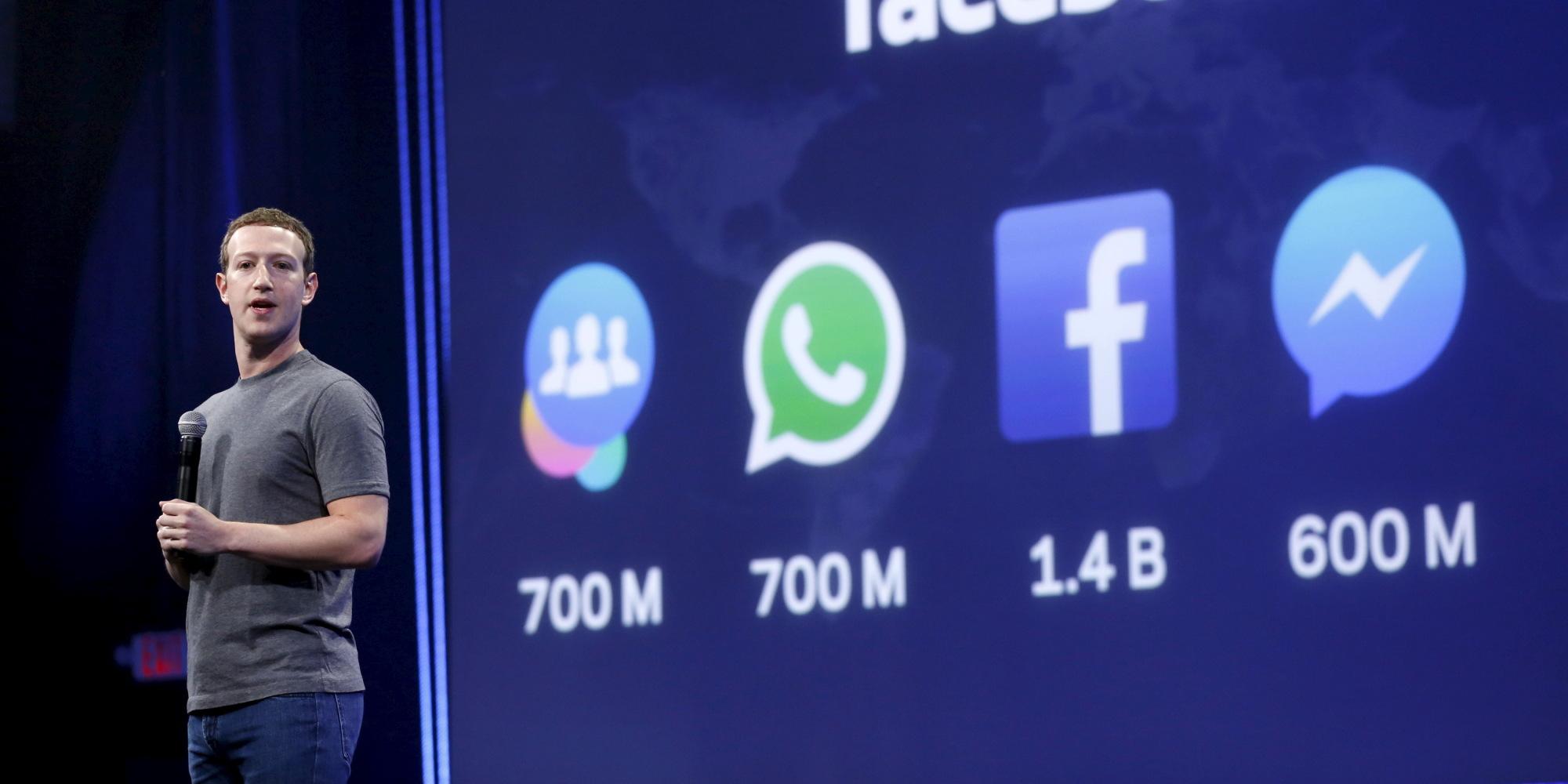 مخالفة ستُكلف فيسبوك ربع مليون يورو يومياً! محكمة تواجه الشركة التي ترتكب فعلاً تخفيه عن مستخدمي الإنترنت