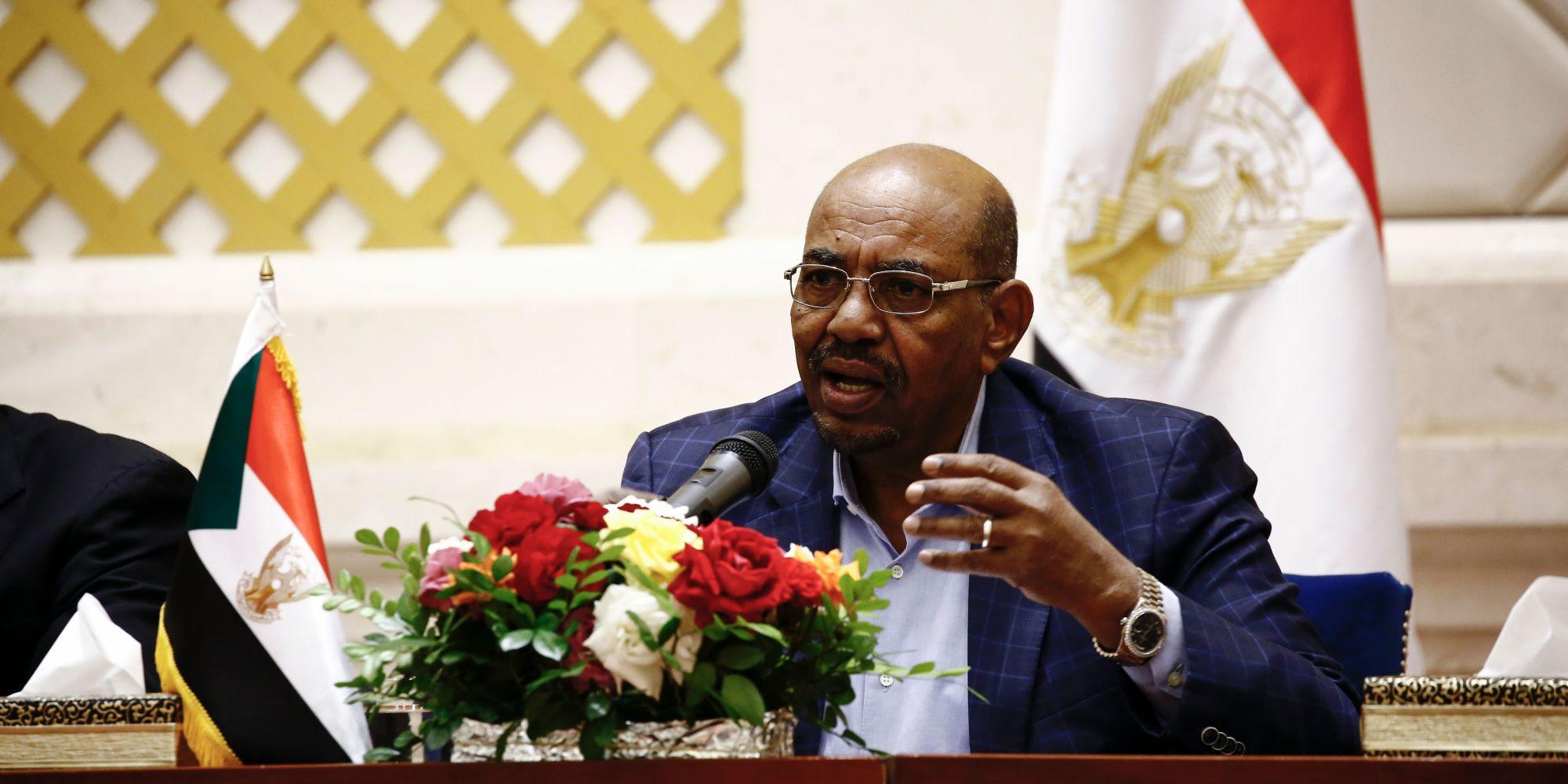 صحيفة مصرية: السودان طلب من أعضاء وقيادات الإخوان المسلمين مغادرة أراضيه فوراً