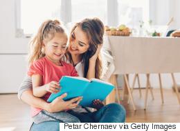 6 أفكار تساعدك على شراء الكتب المناسبة لطفلك