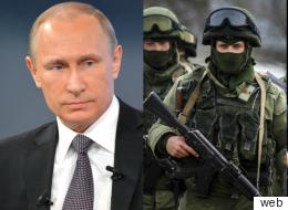 ما لا تعرفه عن المعركة الجديدة بين الروس والأميركان وما يحدث في سوريا.. عن الحرب التي لم تندلع بعد