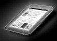 NOOK Simple Touch To Feature E Ink Screen With First-Of-Its-Kind 'GlowLight'