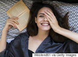 دراسة جديدة: القراءة تساعد على تخفيف أعراض الاكتئاب