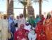 cultures-algerie