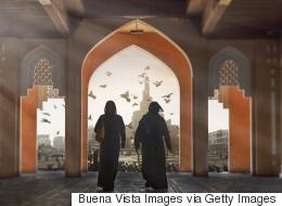 بين أصالة الصحراء وحداثة المدن.. إليك أفضل المقاصد السياحية بقطر