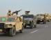 الجيش المصري يكشف حصيلة عمليته العسكرية في سيناء.. قتلى من العسكريين والمسلحين