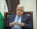 محمود عباس يدخل المستشفى بالولايات المتحدة بعدما كان مقرراً ذهابه لفنزويلا.. ظهر بفيديو قصير للحديث عن حالته الصحية