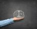 لا تعتبر نفسك شاباً.. دراسة جديدة: مُخ الإنسان يشيخ في سن الـ25