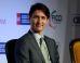 """""""دعوة للعشاء"""" توقعُ جاستن ترودو بحرجٍ كبير في الهند كاد أن يتحوّل لأزمة سياسية!.. ماذا فعل رئيس الوزراء الكندي؟"""