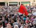 politique-maroc
