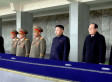 North Korea Rocket 2012: Launch Reported By South Korea