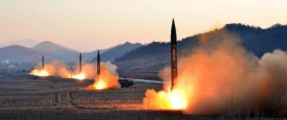 حتى الآن.. 5 بلدان فقط تستطيع ضرب أي مكان على الأرض بصواريخها N-4-large570