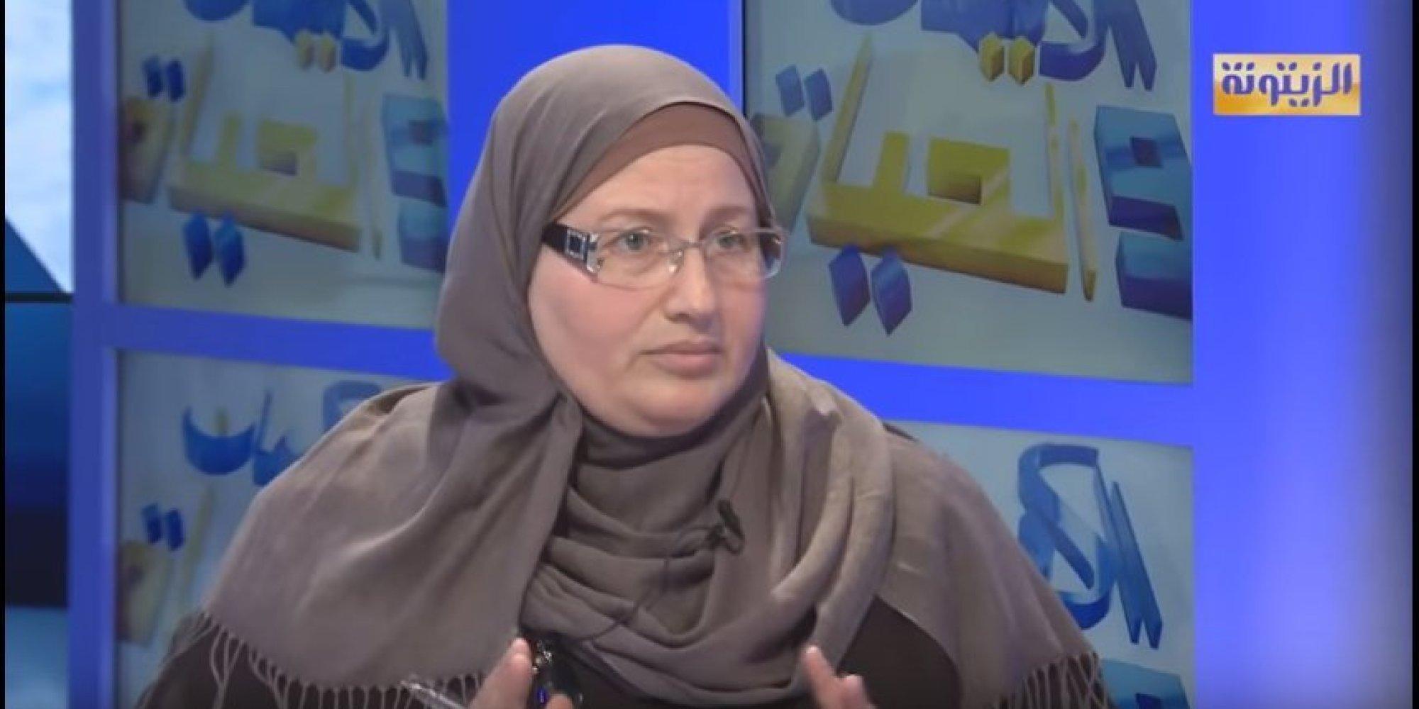 Rencontre entre un homme et une femme islam
