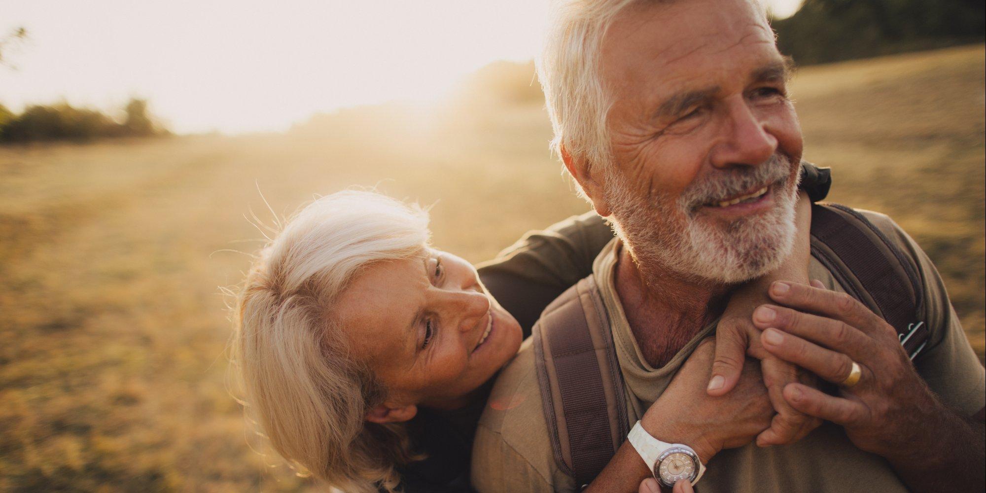الحب.. من النظرة إلى الطلاق أحمد طلب سعيد
