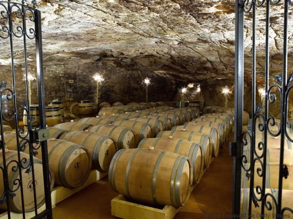 wine tunisia
