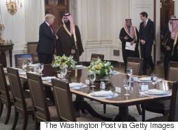 لتشييد 16 مفاعلاً.. شركات أميركية تفصح عن صفقة الرياض وواشنطن لبناء مشروع المملكة النووي