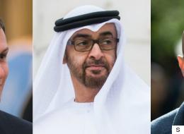 السلطوية الليبرالية.. الإمارات أصبحت ذات النفوذ الأكبر في تحريك سياسة واشنطن بالمنطقة العربية وتتساوى مع