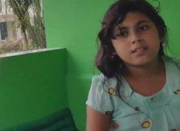 والدتها لم تقدم أيَّ إثبات على زواجها.. تطور في قصة الطفلة السعودية بإندونيسيا يعقّد معرفة والدها وعائلته