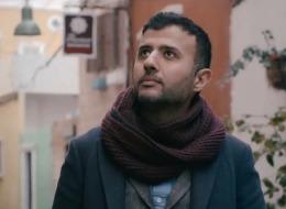 الفنان المصري حمزة نمرة يعود بمجموعة جديدة من
