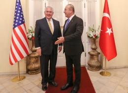 بوادر اتفاق بين الولايات المتحدة وتركيا بشأن أكراد سوريا.. واشنطن بوست تكشف تفاصيل التعهد الأميركي لأنقرة