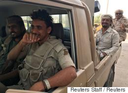 معركة الكونغرس من أجل إنهاء الحرب في اليمن.. واشنطن تُعاتب الرياض والورقة الرابحة إثبات أن الحرب غير شرعية