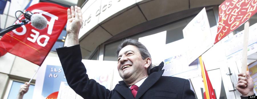 LE DEBARQUEMENT A MARSEILLE: LE DIRECT dans POLITIQUE r-JLM-huge