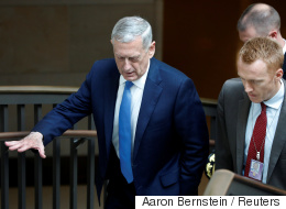 رغم أنه من أسباب إقالة تيلرسون.. البنتاغون يؤيد بقاء الاتفاق النووي مع إيران