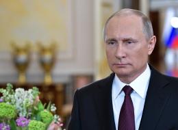 موسكو لن تصمت هذه المرة.. روسيا تُحذِّر: أميركا تخطط لضرب دمشق وسنردُّ عسكرياً