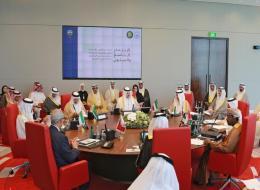 اتفاقية تجارية بين قطر والإمارات وشركة خليجية جديدة لتسهيل التحويلات المالية.. كيف يؤثر الاقتصاد على الأزمة الحالية؟